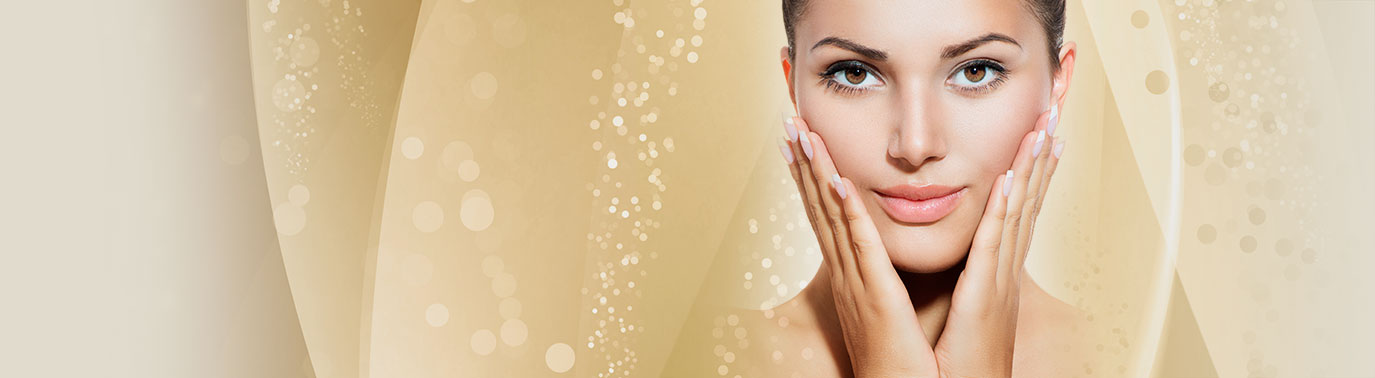 Skin Care Services - Beauty Hair Salon and Spa