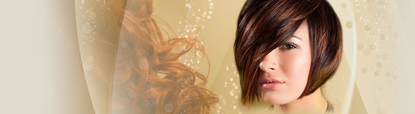 Wigs Services -  Beauty Hair Salon and Spa