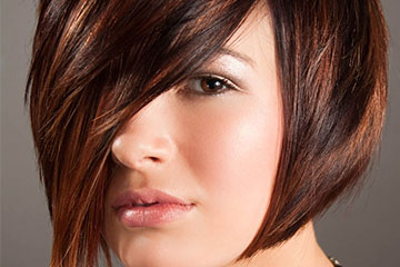 Hair, Hair Cut, Style, Color, Hair Extensions, Keratin Treatment