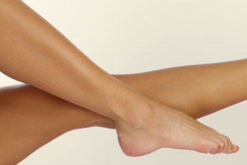 Waxing, Full Body Waxing, Eyebrows, Facial Waxing