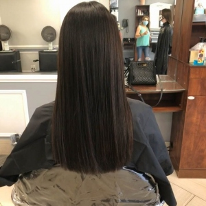 after-keratin-and-olaplex-1