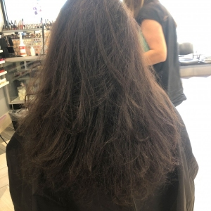 before-keratin-and-olaplex