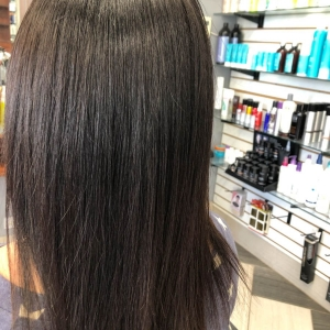 After-Olaplex-Keratin-and-Cut