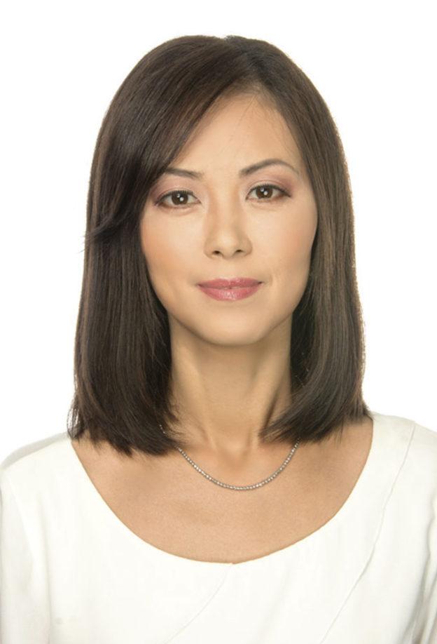 U-Filler Hairpiece