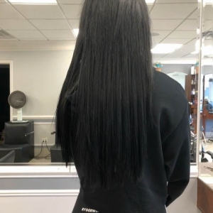 after-keratin-and-olaplex-2