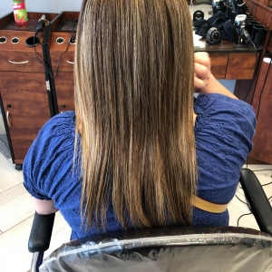 After-Olaplex-Keratin-and-Color